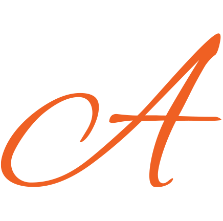 Atelierelise-home-logo