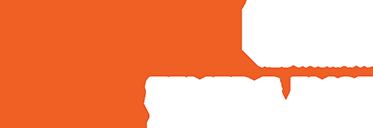 Logo Atelier Elise 01